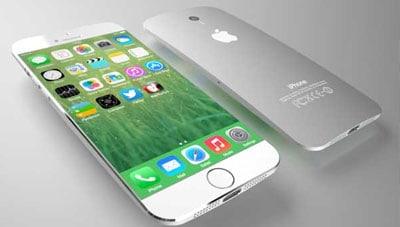 Goedkoopste telefoon abonnement met de iPhone 7