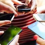 Welk telfoon abonnement moet je kiezen?
