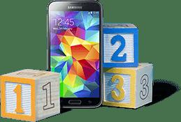Overstappen naar goedkoopste telefoonabonnement