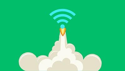 T-Mobile heeft het snelste 4G netwerk
