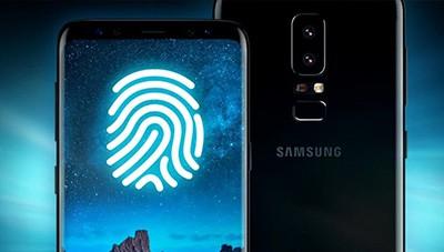 Goedkoopste telefoonabonnement met de nieuwe Galaxy S9
