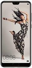 Huawei P20 Aanbieding