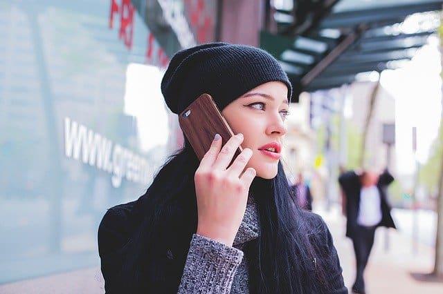 Vodafone stopt vanaf 4 februari met 3G-netwerk